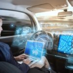 Auto Cybersecurity Standards and Regulations